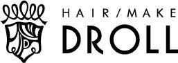 droll_logo