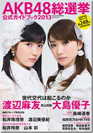 image_guidebook