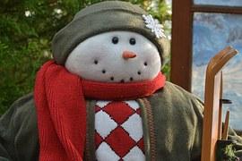 snowman-1109320__180